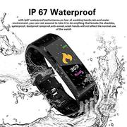 Smart Fitness Wrist Band. Buy 2 Get 1 Free | Accessories for Mobile Phones & Tablets for sale in Lagos State, Lekki Phase 1