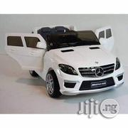 Mercedes Benz. Gl63 2 Seater | Toys for sale in Lagos State, Lagos Island