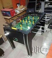 Brand New Imported High Quality Soccer Game | Sports Equipment for sale in Lagos State, Victoria Island