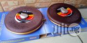Importers An Suppliers Of Measurement Tape In Ikeja | Manufacturing Materials & Tools for sale in Lagos State, Ikeja