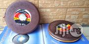 50m Measurement Turf Tape | Manufacturing Materials & Tools for sale in Lagos State, Ikeja