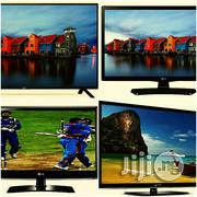 LED Smart TV 42 Inches | TV & DVD Equipment for sale in Lagos State, Ikeja