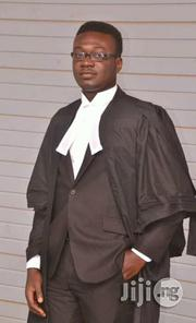 Litigation Lawyer at Hamilton Lloyd and Associates | Legal CVs for sale in Anambra State, Awka