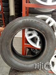 Tyre 195/65r15 | Vehicle Parts & Accessories for sale in Lagos State, Lekki Phase 1