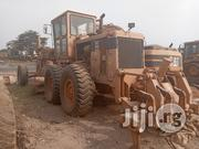 Cat 14G Grader 1995 | Heavy Equipments for sale in Ogun State, Obafemi-Owode