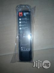 New Age 6500Mah Power Bank Ct22 Black | Accessories for Mobile Phones & Tablets for sale in Lagos State, Ikeja