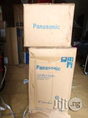 Air-Condition Brand New Panasonic AC | Home Appliances for sale in Rivers State, Port-Harcourt