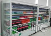 Commercial Refrigeration Equipment For Supermarket And Display | Store Equipment for sale in Abuja (FCT) State, Jabi