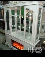 Fire Work Wine Bar | Furniture for sale in Lagos State, Ojo