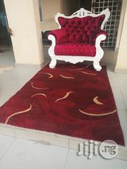 Royal Seat   Furniture for sale in Abuja (FCT) State, Wuse