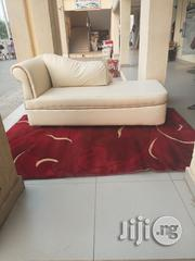 3 Seater Chair | Furniture for sale in Abuja (FCT) State, Wuse