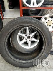 Tyre 215/65r15 | Vehicle Parts & Accessories for sale in Lagos State, Lekki Phase 1