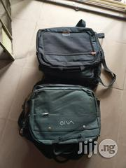 Toniks Wholesale Uk Laptop Bags | Computer Accessories  for sale in Lagos State, Oshodi-Isolo