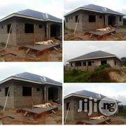 3bedroom Bungalow For Sale At Rukpokwu Port Harcourt | Houses & Apartments For Sale for sale in Rivers State, Port-Harcourt