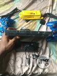 Affordable UK USED PS 2 WITH 10 Games Affordable | Video Games for sale in Enugu, Enugu State, Nigeria