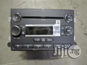 FORD Escape Radio | Vehicle Parts & Accessories for sale in Lagos State, Mushin