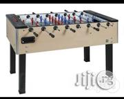Brand New Soccer Table | Sports Equipment for sale in Rivers State, Obio-Akpor