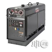 Lincoln Welding Machine SAE 400 Amps   Electrical Equipment for sale in Lagos State, Amuwo-Odofin