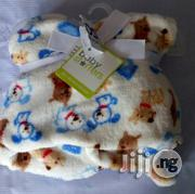 Baby Shawl/ Blanket | Baby & Child Care for sale in Oyo State, Ibadan