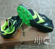 Original Spike Shoes | Shoes for sale in Lagos State, Ajah