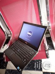 Dell Latitude E5410 14inchs 320Gb Corei5 4Gb | Laptops & Computers for sale in Lagos State, Lagos Mainland