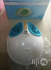 Foot Massage   Massagers for sale in Lagos State, Ajah