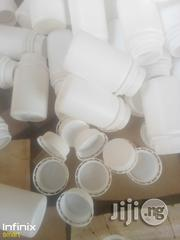 Capsule Packaging Containers For Sale | Manufacturing Materials & Tools for sale in Abuja (FCT) State, Gwagwalada