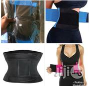 Tummy Slimmer Belt | Clothing Accessories for sale in Lagos State, Ajah