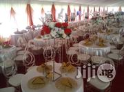 Everything About Event | Party, Catering & Event Services for sale in Oyo State, Eruwa