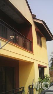 Neatly Renovated Studio Flat | Houses & Apartments For Rent for sale in Lagos State, Ojodu