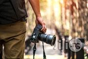 Pre-wedding Photography | Photography & Video Services for sale in Rivers State, Port-Harcourt