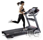 3hp German Treadmill | Sports Equipment for sale in Rivers State, Ikwerre