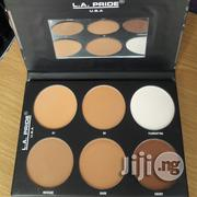 LA Pride Powder Palette | Makeup for sale in Lagos State, Amuwo-Odofin