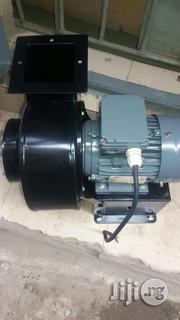 1hp 3phase Industrial Heavy Duty Blower   Manufacturing Equipment for sale in Lagos State, Ojo