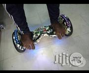 New Hover Board | Sports Equipment for sale in Rivers State, Okrika