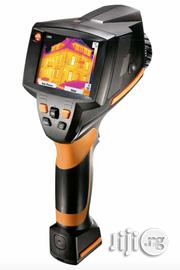 Testo 875 Thermal Imager Thermographic Camera | Photo & Video Cameras for sale in Lagos State, Amuwo-Odofin