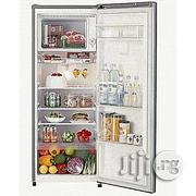LG Refrigerator 201 Allb 190L | Kitchen Appliances for sale in Lagos State, Ikeja