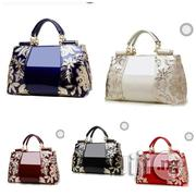 High Quality Hand Bag | Bags for sale in Lagos State, Ifako-Ijaiye