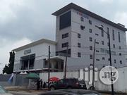 D'podium International Event Center   Event Centers and Venues for sale in Lagos State, Ikeja