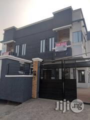 Luxury 4 Bedroom Duplex In Ikota Villa Estate For Sale | Houses & Apartments For Sale for sale in Lagos State, Lekki Phase 2