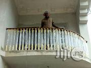 Railings (Staircase) | Building Materials for sale in Abuja (FCT) State, Asokoro