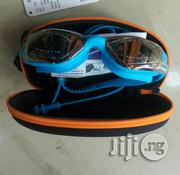 Original Swimming Goggle | Sports Equipment for sale in Lagos State, Ajah