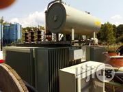 Transformer For Sale At Lagos Island   Electrical Equipments for sale in Lagos State, Ikorodu