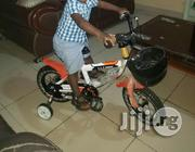 Brand New Children Bicycle | Toys for sale in Lagos State, Ajah
