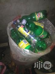 100 Pieces Of Plastic Bottles | Manufacturing Materials & Tools for sale in Kwara State, Ilorin South