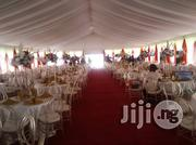 For Party And Event | Party, Catering & Event Services for sale in Kwara State, Ilorin East
