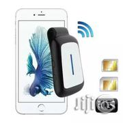 Isim Duos Dual Sim Adapter | Accessories for Mobile Phones & Tablets for sale in Lagos State, Ikeja