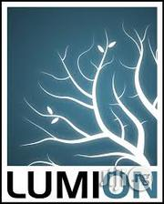 Learn Lumion-software | Classes & Courses for sale in Abuja (FCT) State, Wuse 2