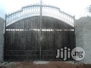 Wrought Gate | Doors for sale in Ogun State, Abeokuta South