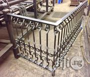 Hand Rails | Building Materials for sale in Ogun State, Abeokuta South